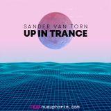 Sander van Torn - Up in Trance 164