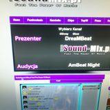 AmBeat Night Broadcast in SoundMix.pl