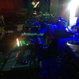 #Mö live @ BRUIT ACID - Nantes - 29/04/2017