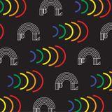 PARADISE LOFT RADIO FEAT HARVEY MASON, OPUS TEN, T.S MONK
