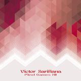 Victor Sariñana- Mind Games XII (dj set)