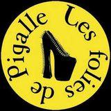 2004 03 21 UOVO - LES FOLIES DE PIGALLE - Spring Party - CD3