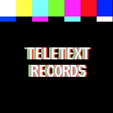 UCC Journalism Society Presents: An Interview With The Founders of Teletext Records
