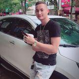 ❤️ Happy Birthday Anh Trai Hùng Logi 13/1 ❤️Bảo An ft Nam Vẹo Mix❤️