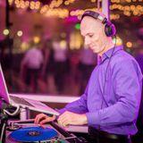 DJ Jeremy Live @ Presidio Observation Post June 2015
