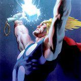 La Mitologia Norrena (o Nordica); Asgard, Odino, Thor...