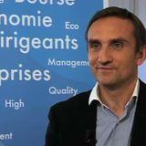 Interview Philippe Houdouin Pdg Keyyo