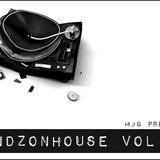 HandzOnHouse vol 10