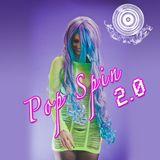 Pop Spin 2.0