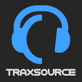 Jonny Marciano - Traxsource A/R Sessions - June 2017