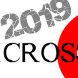 breizh-cross-tour Interview