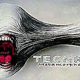 ★★★  Metamorphosis ★★★
