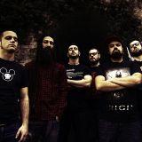 JDS Extreme Rock Radio - Trivium, Stryper, Iron Maiden, The Juliet Massacre, y más