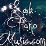 Modern Classical Piano Music