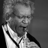 Jazz Alchemist archives 1.12.2008 with Nicole Mitchell, Anthony Braxton and others
