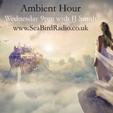 The Ambient Hour 25th September 2019