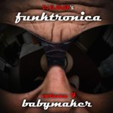 Funktronica vol IV: Babymaker