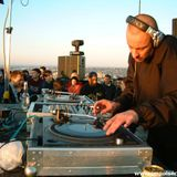 DJ Lee - Live @ Fields of Joy Budapest 29-06-2002