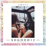 SO GOOD 12 - KIJ - TROPICAL HOUSE.CHILL