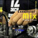 Essencial Mix # 1