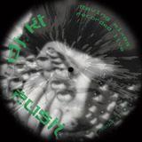 "Raving mixes recorded live 3.0 : ""Push"""