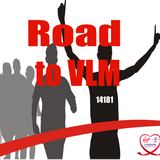 Road to VLM 2013