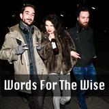 BRI - WFTW EP 17 – 02/03/2015
