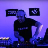 Marco Esposito - in the Mix - Live @ TwitchTV - March 2017 - FULL VIDEO @ YOUTUBE