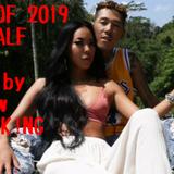 BEST OF 2019 2nd HALF vol.2