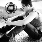 NuSkool Radio Show #7 - Sung aka Low Poetry (17/05/2014)