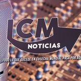 04-ICM NOTICIAS-09-03-19