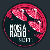 Noisia Radio S04E13