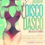 dj Sammir @ Riva - Disco Dasco 30-08-2014 p4