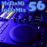 McDaMi - InDaMix 56 [Deep House]