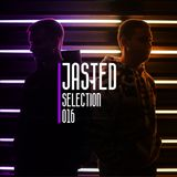 Jasted - Selection 016