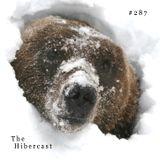 Toadcast #287 - The Hibercast