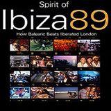 Spirit of Ibiza 1989
