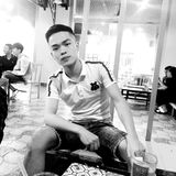 Mixtape 130bpm - My Style My Name (195.3MB) 02-04-2019 Chuyenmilanoo