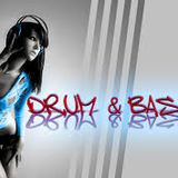 Best Liquid Drum&Bass Mix By dj Paul Beevans