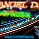 Angel Dj - Hard Ob-session 30-04-2017 (desde activitysound.com)