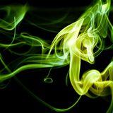 "Dj Embassy ""Reggae/Dubstep"" Volume 1"