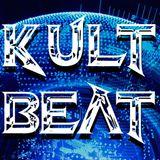 BeatKreator ST @ Kult Beat - Kulturprojekt München (03-02-17)