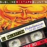 Sublime DJ Selection
