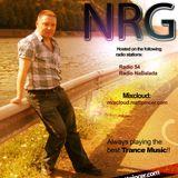 Matt Pincer - NRG 063