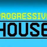 Razvan Ionut -Progressive House ep3