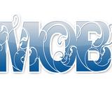 MoB - Bassline Seshions ( 2 )( Mix Cd )