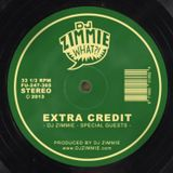 Extra Credit Podcast - Ep. 15: Jake One