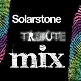 Solarstone Tribute Mix