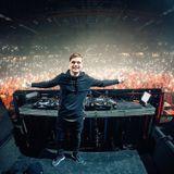 Martin Garrix Mix made by DJ Jou