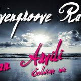 sevengroove redio ivan arvili exclusive mix